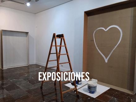exposiciones-generico