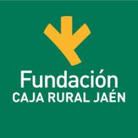 fundacion caja rural de jaen